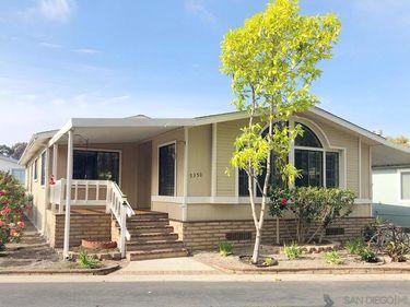 5350 Don Alvarez Drive, Carlsbad, CA, 92010,