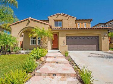 12845 STARWOOD LANE, San Diego, CA, 92131,