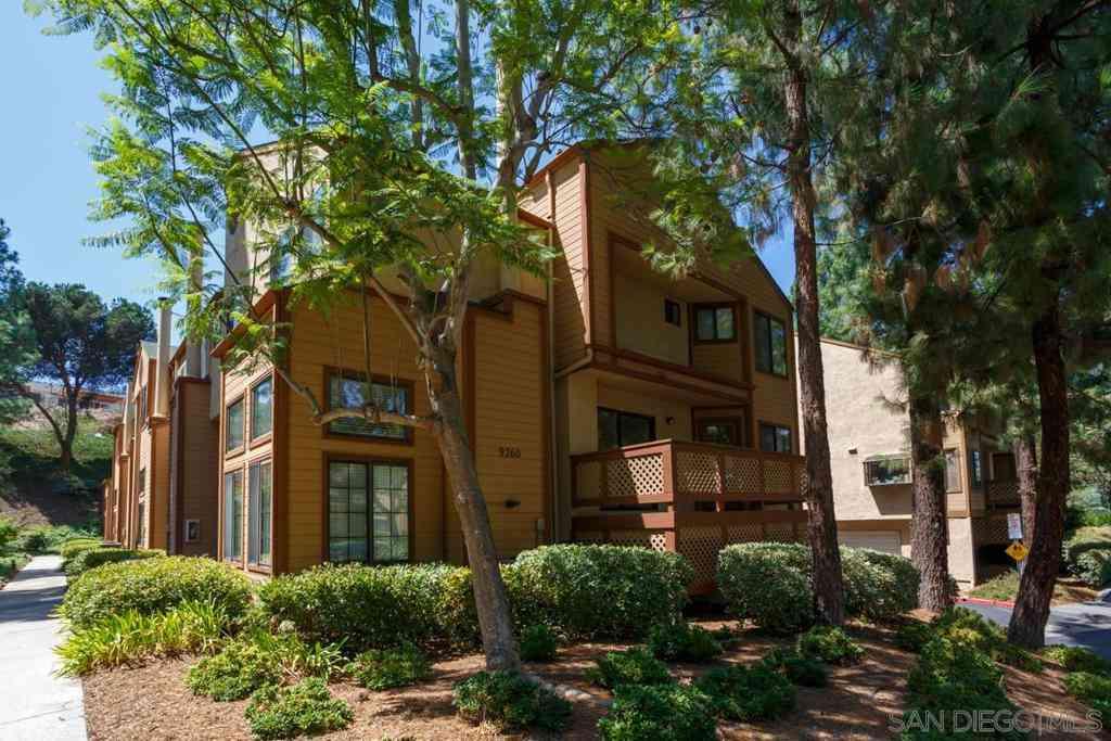 9260 Lake Murray Blvd. #A, San Diego, CA, 92119,