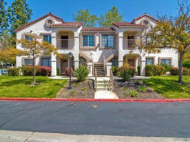 13115 Wimberly Square #86, San Diego, CA, 92128,