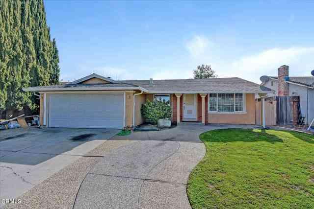 120 Lammerhaven Court, San Jose, CA, 95111,