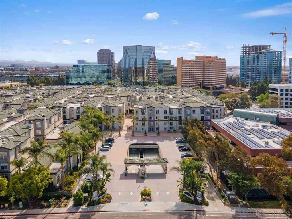 9253 Regents Rd #A104, La Jolla, CA, 92037,