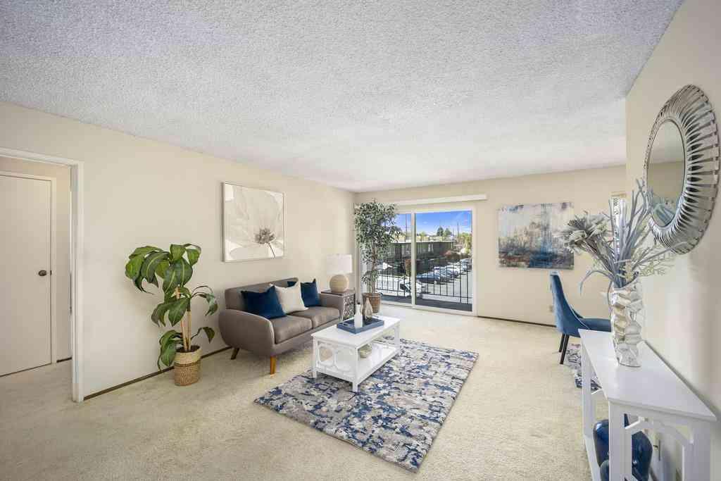 814 Delaware Street #301, San Mateo, CA, 94401,