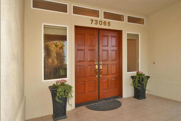 73065 Willow Street