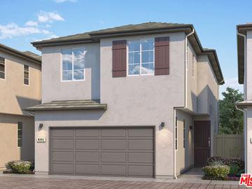 17210 Roscoe Boulevard #Lot 2, Northridge, CA, 91325,