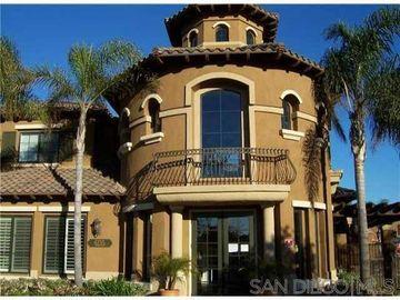 13041 Carita Cv, San Diego, CA, 92130,
