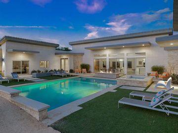 2700 N Sunrise Way, Palm Springs, CA, 92262,