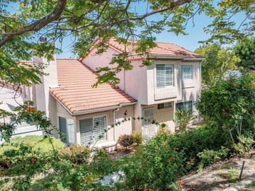 1134 Zarza Corte, Chula Vista, CA, 91910,