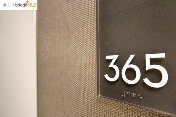 3 Commodore #365