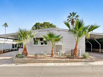 49305 Highway 74 #54, Palm Desert, CA, 92260,