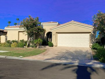 55154 Laurel Valley, La Quinta, CA, 92253,