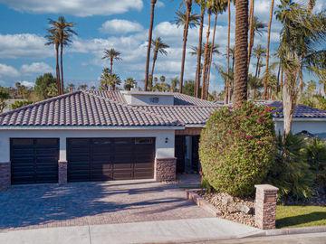 75256 Desert Park Drive, Indian Wells, CA, 92210,