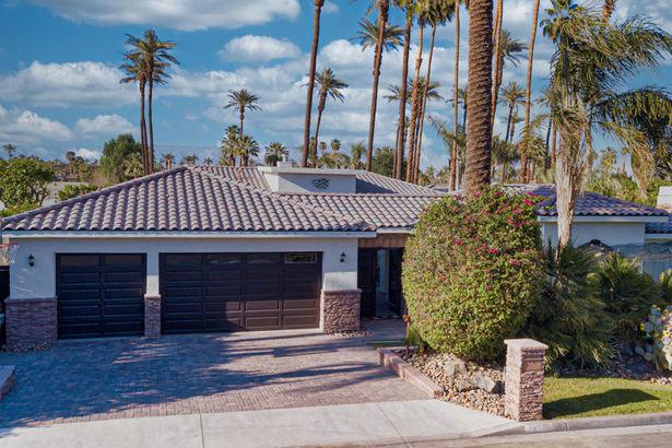 75256 Desert Park Drive