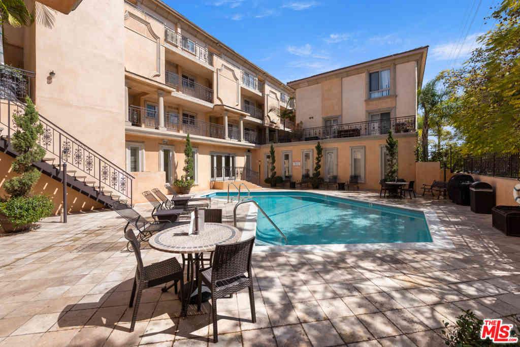 1000 S Westgate Avenue #412, Los Angeles, CA, 90049,