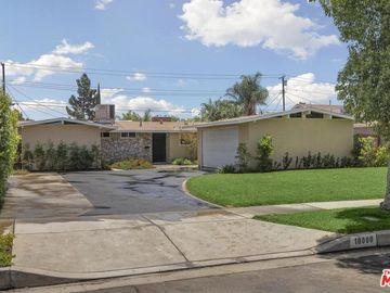 10000 Lemona Avenue, Mission Hills San Fernando, CA, 91345,