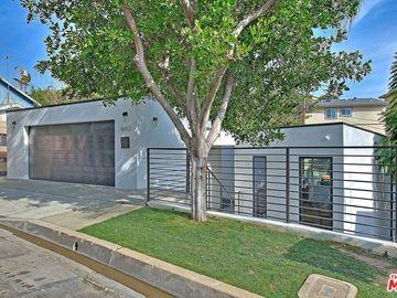 4852 E Seldner Avenue, Los Angeles, CA, 90032,