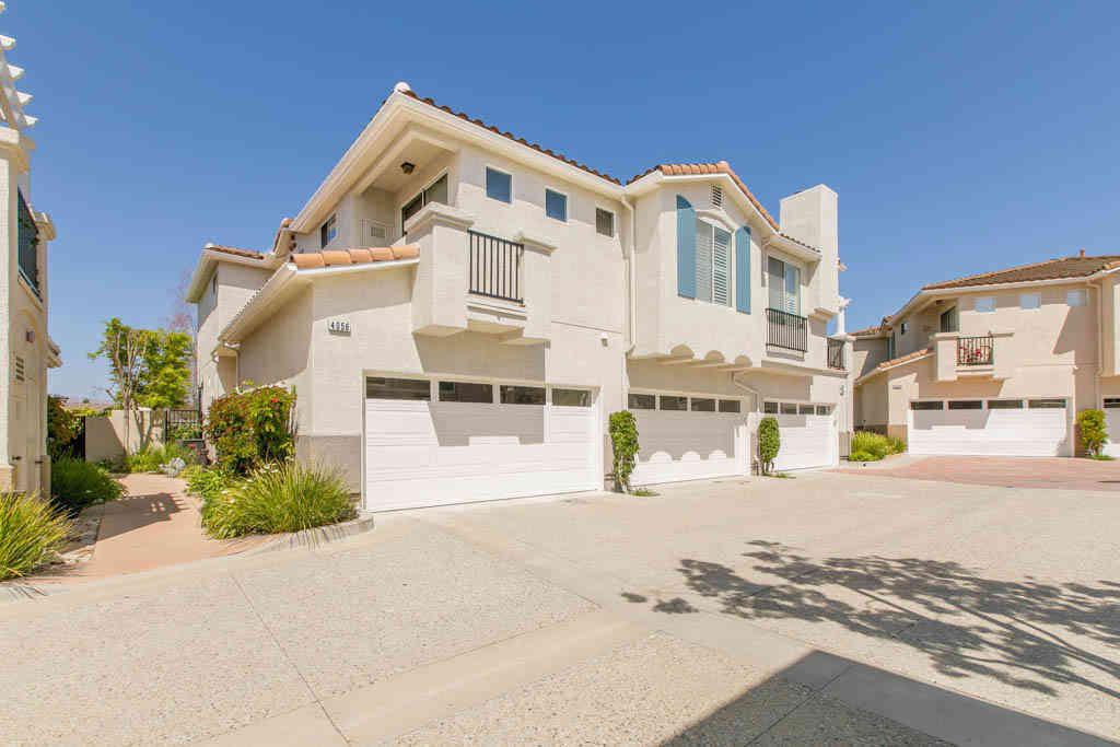 4056 Brindisi Place, Moorpark, CA, 93021,