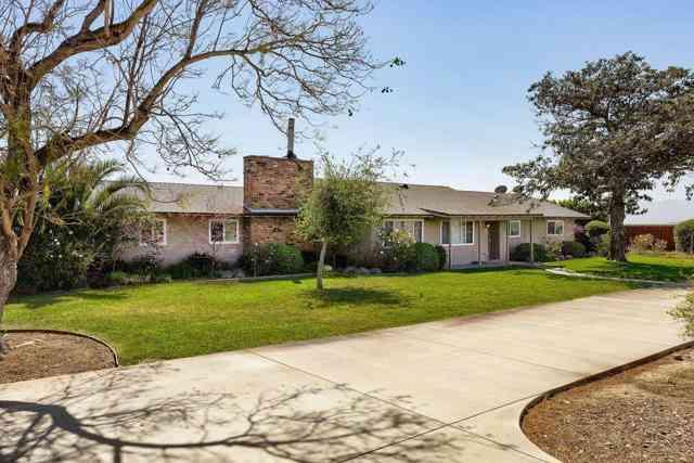 210 Wood Road, Oxnard, CA, 93033,