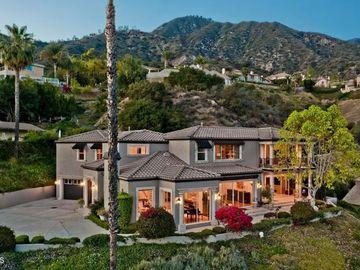 2230 Kinclair Drive, Pasadena, CA, 91107,