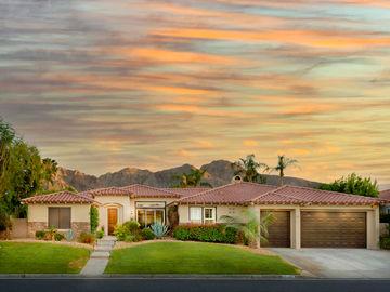 77363 Sky Mesa Lane, Indian Wells, CA, 92210,