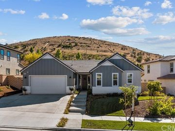 25153 Cypress Bluff Drive, Canyon Country, CA, 91387,