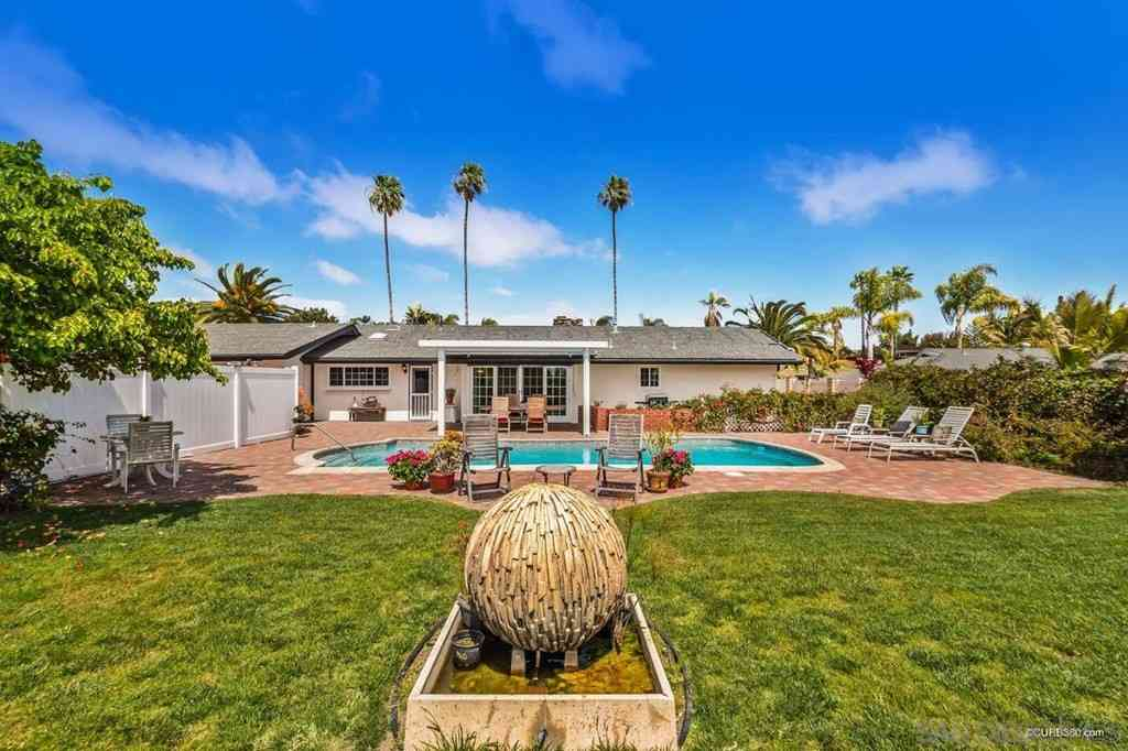 3261 Avenida de Loyola, Oceanside, CA, 92056,