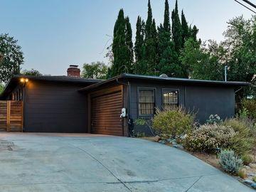 9006 Foothill Boulevard, Sunland, CA, 91040,