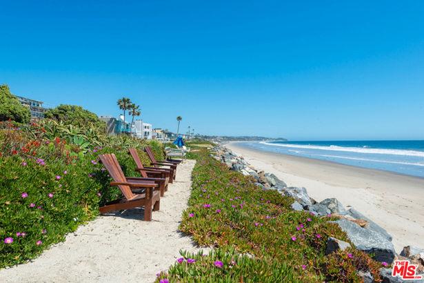 31118 Broad Beach Road