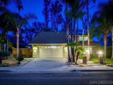 10349 Avenida Magnifica, San Diego, CA, 92131,
