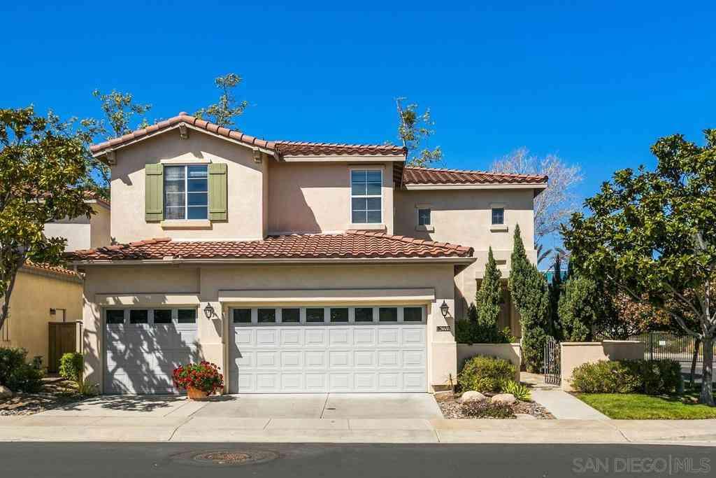 3755 Torrey View Court, San Diego, CA, 92130,