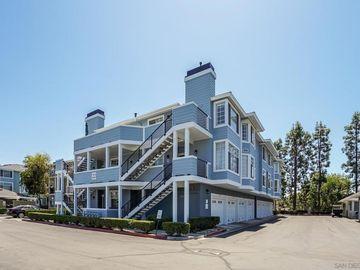 23412 Pacific Park #22C, Aliso Viejo, CA, 92656,