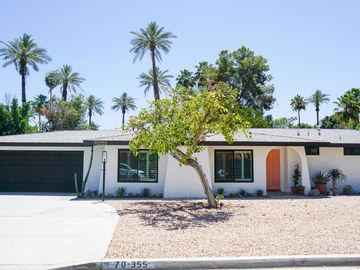 70355 Cobb Road, Rancho Mirage, CA, 92270,