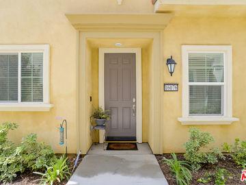 16076 Huckleberry Avenue, Chino, CA, 91708,