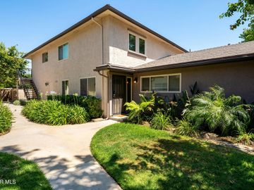 2070 Avenida Placida #2, Simi Valley, CA, 93063,