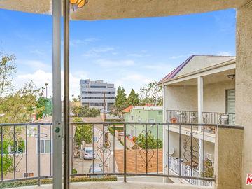 972 E California Boulevard #311, Pasadena, CA, 91106,