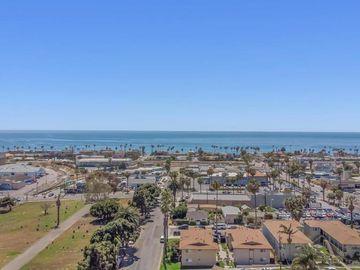 716 Godfrey, Oceanside, CA, 92054,