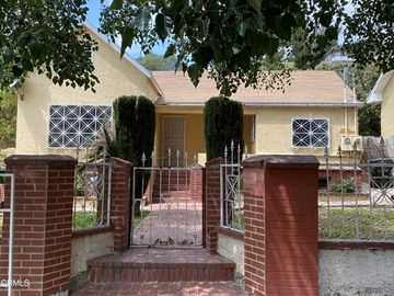 507 East Ave 28, Los Angeles, CA, 90031,