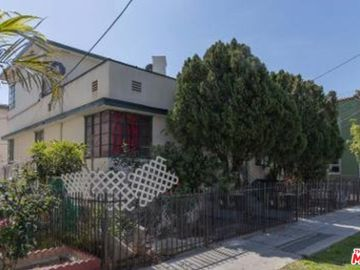 4412 Lockwood Avenue, Los Angeles, CA, 90029,