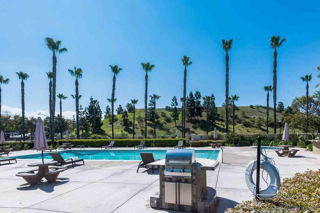 1263 Trapani Cove ##4, Chula Vista, CA, 91915,