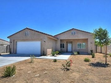 69395 El Dobe Road, Cathedral City, CA, 92234,