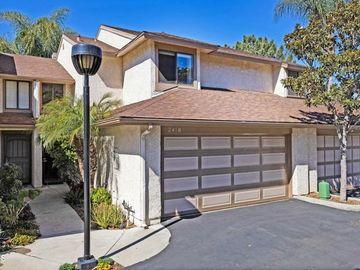 2419 Pima Lane, Ventura, CA, 93001,