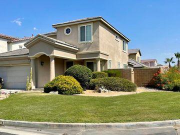 67896 Faja Caballero, Cathedral City, CA, 92234,