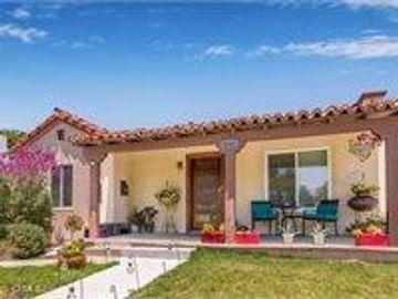 2167 Casa Grande Street, Pasadena, CA, 91104,