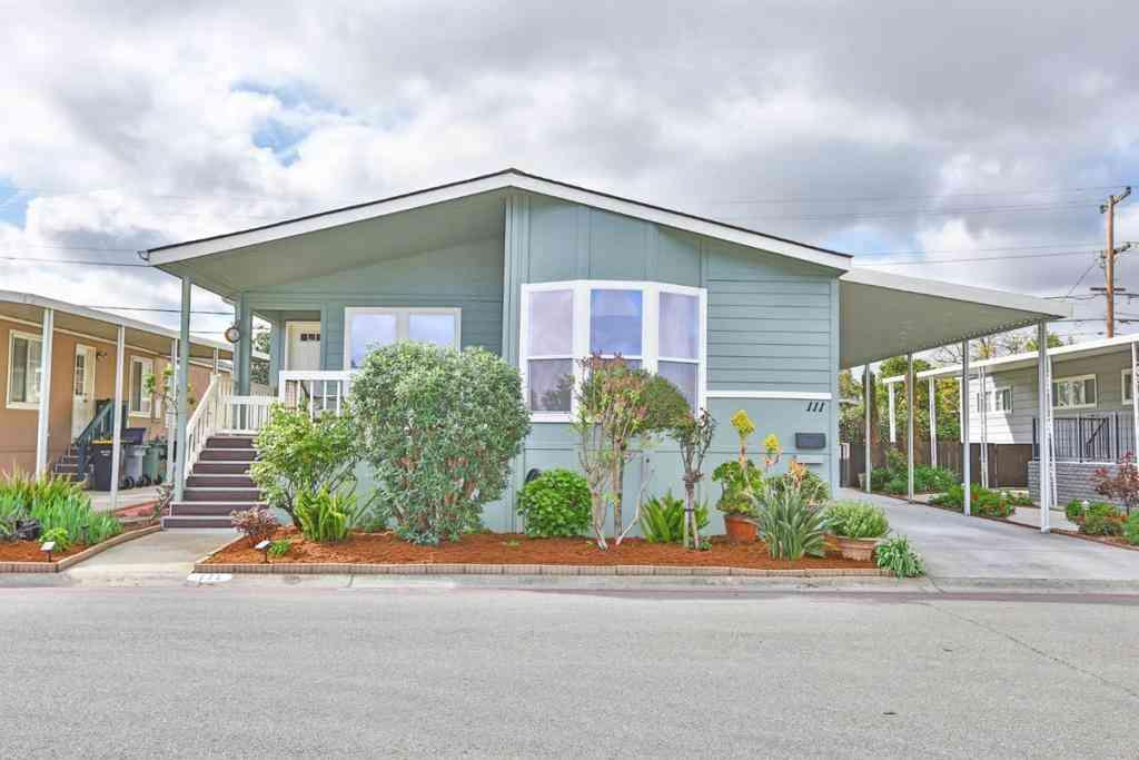 1220 Tasman Drive #111, Sunnyvale, CA, 94089,