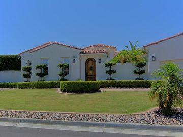 69823 Camino Pacifico, Rancho Mirage, CA, 92270,