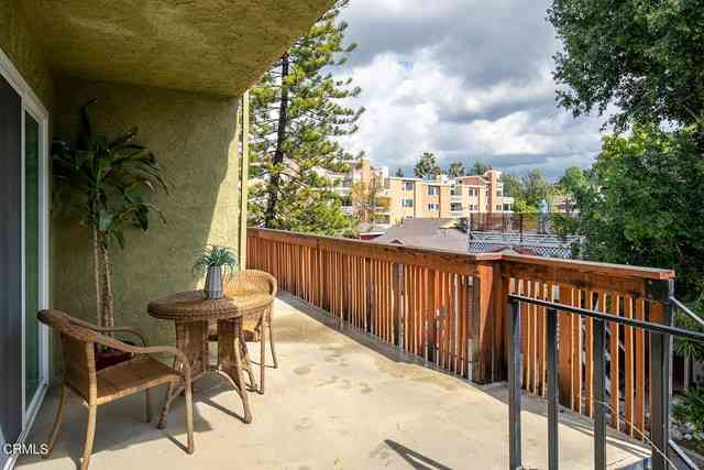 3333 Wood Terrace Terrace, Los Angeles, CA, 90027,