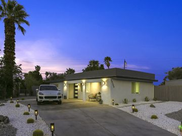68380 Walker Street, Cathedral City, CA, 92234,