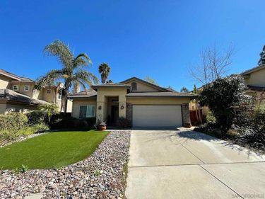 13713 Esprit Ave, San Diego, CA, 92128,
