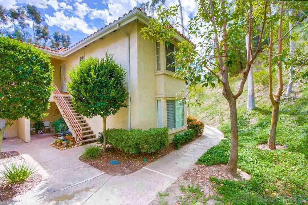 4867 Bella Pacific Row 246, San Diego, CA, 92109,