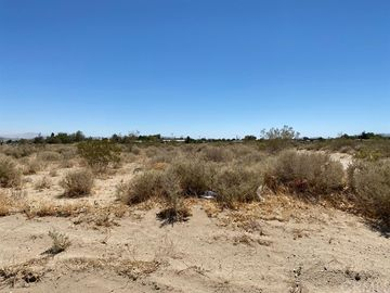 0 Cody Road, Lucerne Valley, CA, 92356,